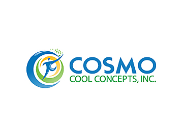Cosmo Cool Concepts