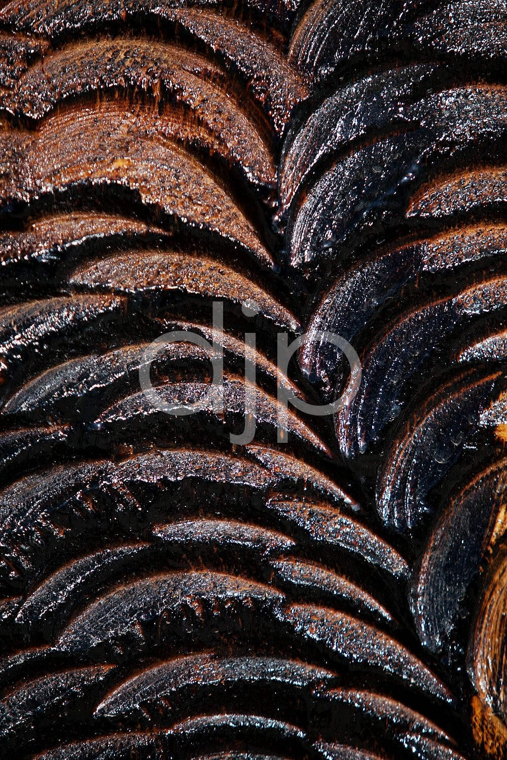 D Jones Photography, black, brown, nm, ruidoso, abstract