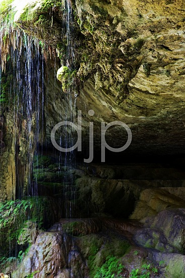 D Jones Photography, West Cave, djonesphoto, hiking, peo, texas, Central Texas