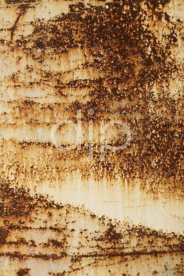 D Jones Photography, West Texas, djonesphoto, personal, rust, yellow, abstract