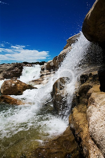 Central Texas, D Jones Photography, Pedernales Falls, djonesphoto, hiking, texas, waterfall, waterfalls, white, blue