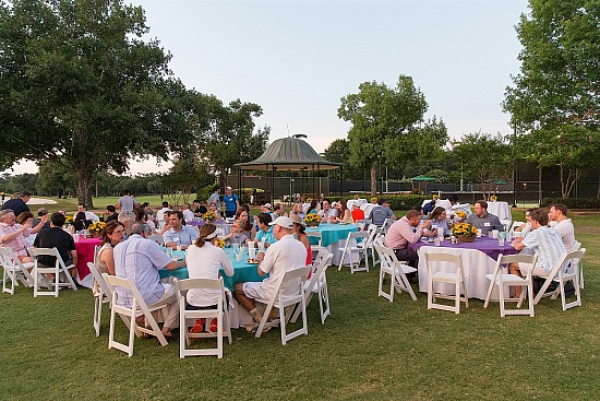 2018 HAK Summer Party