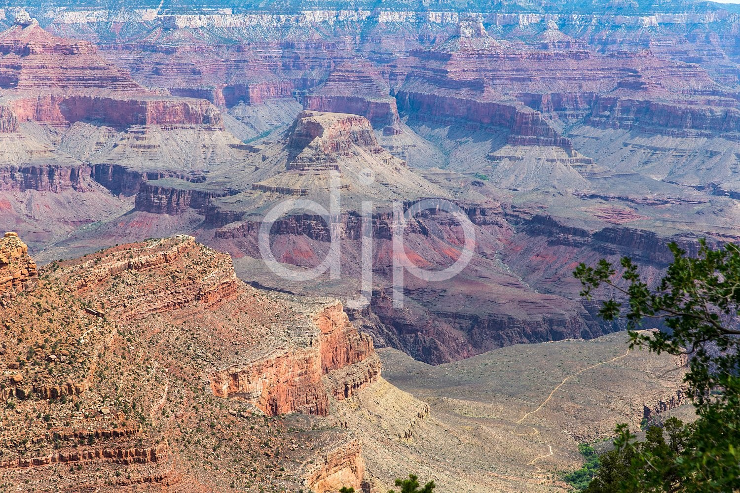 Arizona, Bright Angel Trail, D Jones Photography, Grand Canyon, Hoover Dam, Nevada, Phantom Ranch, South Kaibab Trail, camping, djonesphoto, hiking