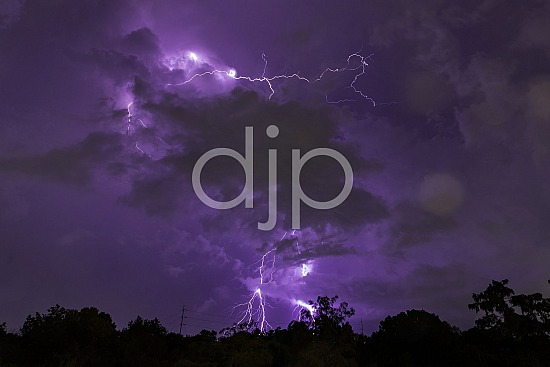 D Jones Photography, Eleanor Tinsley Park, djonesphoto, houston, lightning, night shot