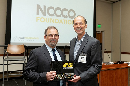 NCCCO Foundation