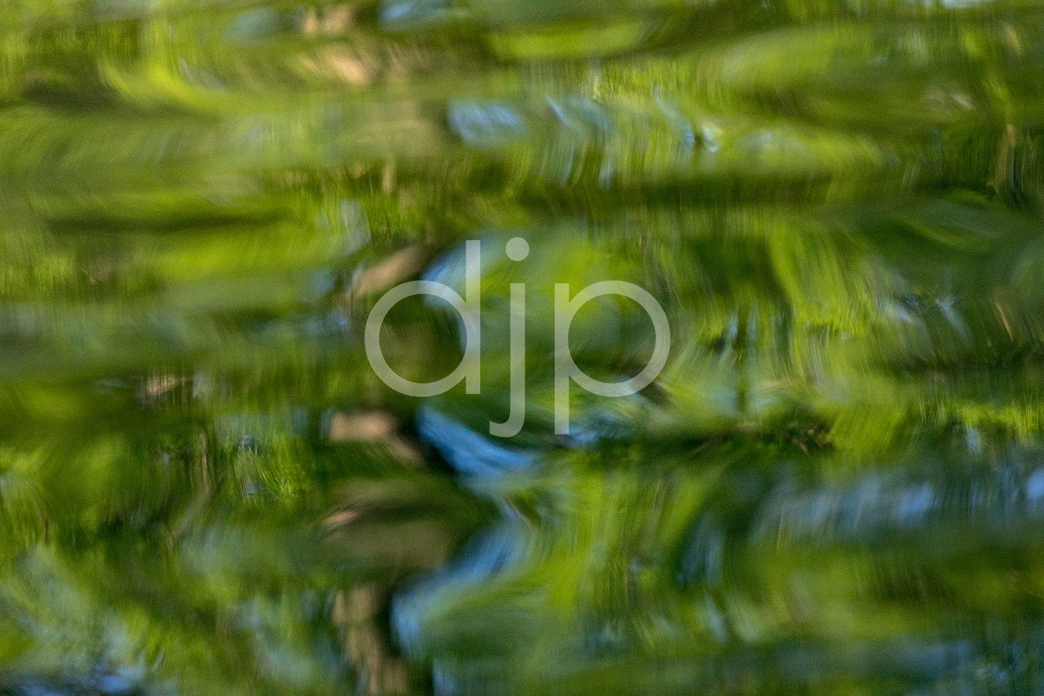 D Jones Photography, Sugar Land, djonesphoto, excursions with djp, long exposure, personal, quarantine, reflections, textures, water, abstract