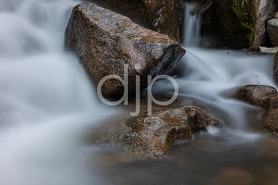 Cow Creek, D Jones Photography, ND, ND 10 X filter, New Mexico, Santa Fe National Forest, djonesphoto, excursions with djp, long exposure, nd filter, nm, waterfalls, 10X ND filter