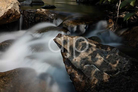 Cow Creek, D Jones Photography, ND, ND 10 X filter, New Mexico, Santa Fe National Forest, djonesphoto, excursions with djp, long exposure, nd filter, nm, quarantine, waterfalls, 10X ND filter