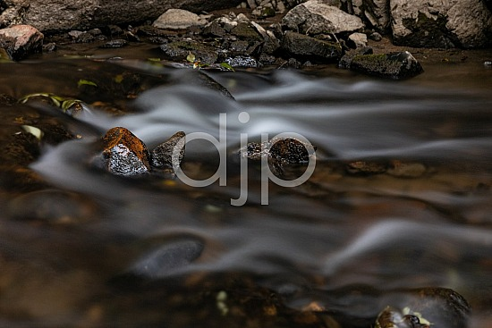 Cow Creek, D Jones Photography, ND, ND 10 X filter, New Mexico, Santa Fe National Forest, djonesphoto, excursions with djp, long exposure, nd filter, nm, quarantine, self portrait, waterfalls, 10X ND filter