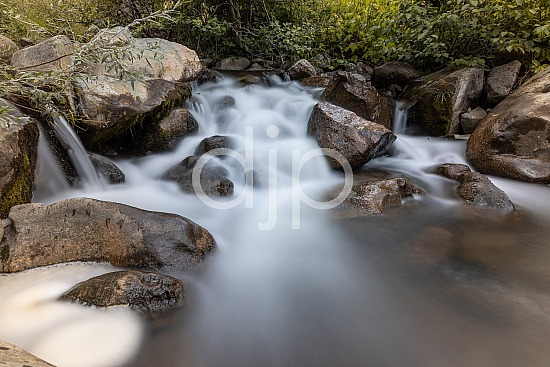 Cow Creek, D Jones Photography, ND, New Mexico, Santa Fe National Forest, djonesphoto, excursions with djp, long exposure, nm, quarantine, waterfalls, 10X ND filter